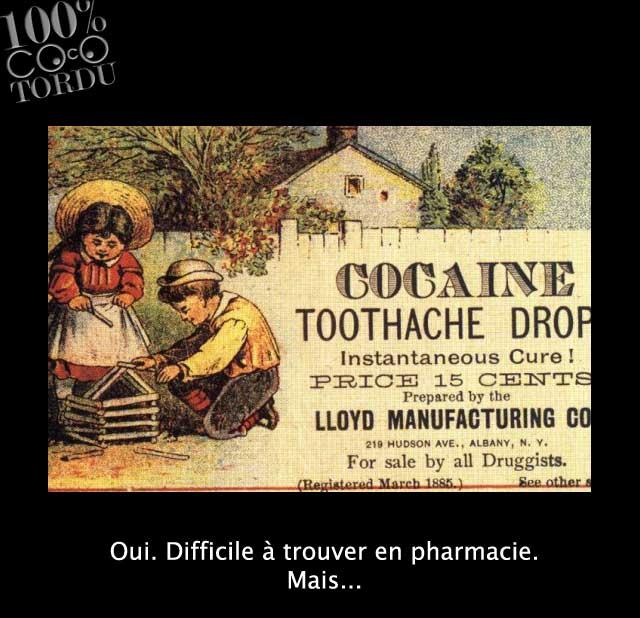mal-de-dents