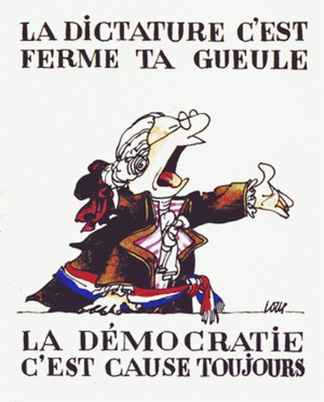 Source :  Mécanopolis : La fin programmée de la démocratie. http://www.mecanopolis.org/?p=4876