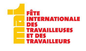 logo-1er-mai