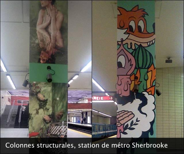 metro-sherbrooke