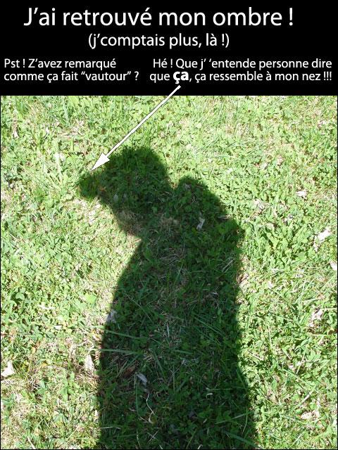 ombre-retrouvee