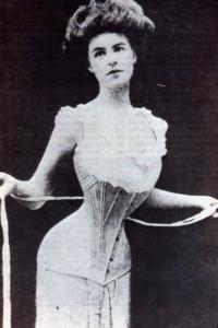 Corset-1900