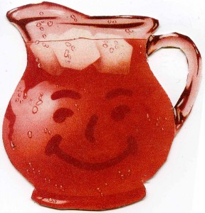 Kool-Aid-Pitcher-288x300