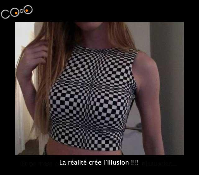 realite-illusion