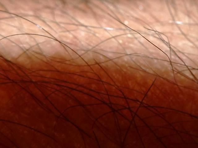 3-4-cheveux