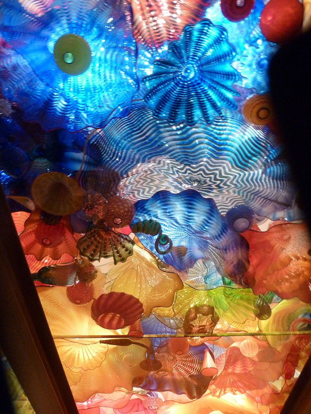 chihuly03