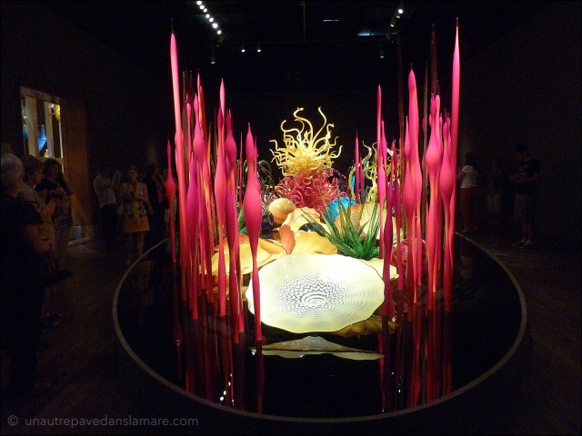 chihuly08
