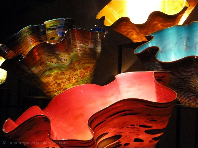 chihuly13