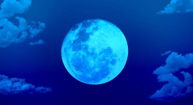 lune-bleue