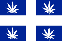 Quebec_Pot