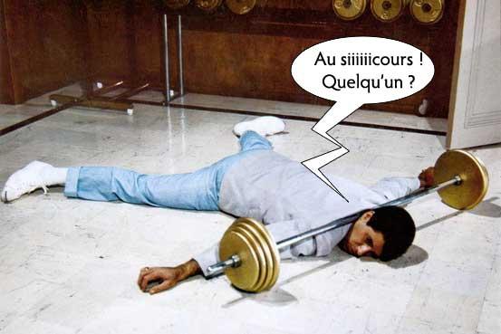 au-sicours