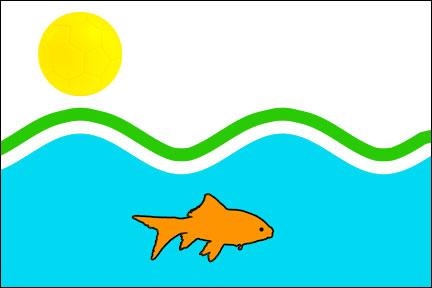 drapeau-RVPR