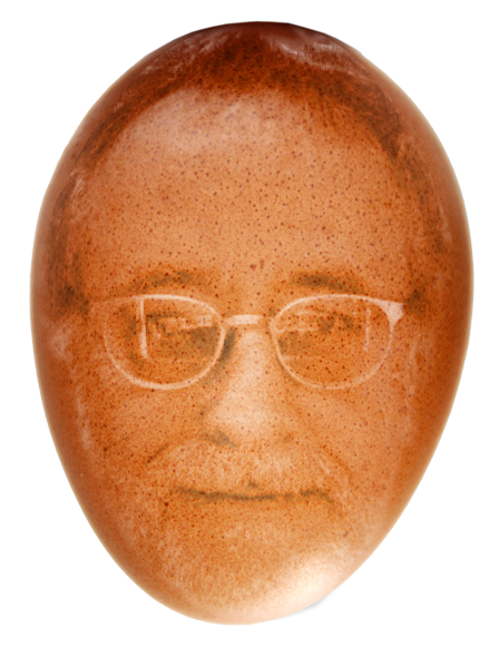 coco-oeuf