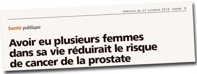 sante-prostate